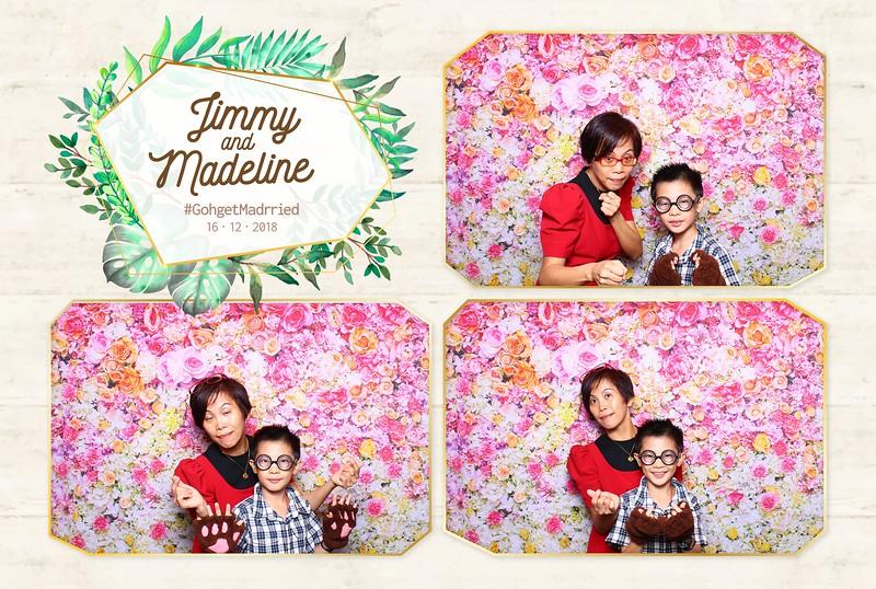 Vivid-with-Love-Wedding-of-Jimmy-&-Madeline-0068.jpg