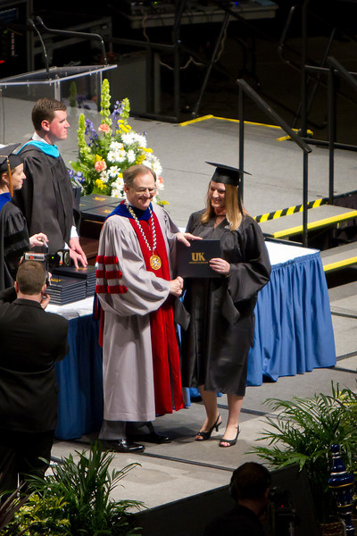 11May_AnnGraduation_032.jpg