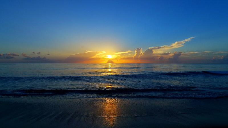 JB-sunrise-still1.jpg