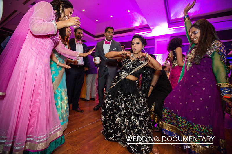 Rajul_Samir_Wedding-1441.jpg