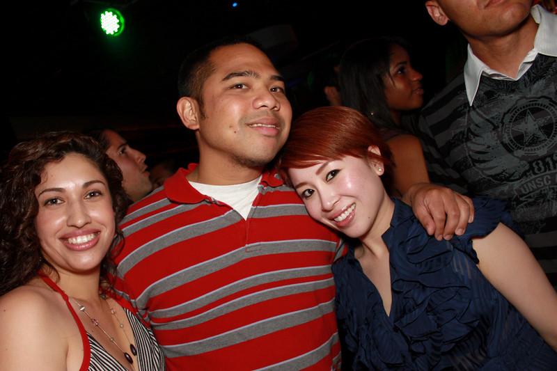 Boss Night Club with Kid Cudi2009-32.jpg