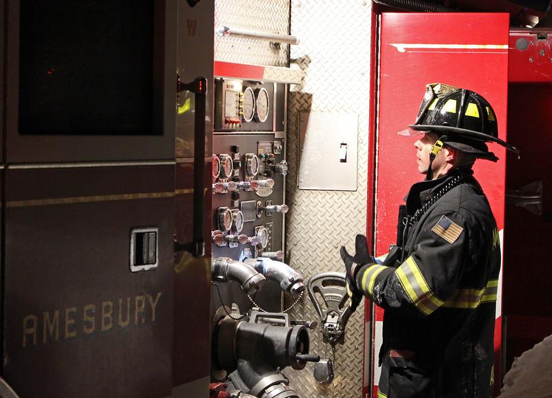 amesbury fire powow 5.jpg