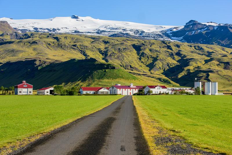 20180824-31 Iceland 498.jpg