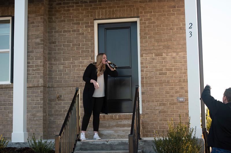 2021_01_10_Jenny's New House_0141_.jpg