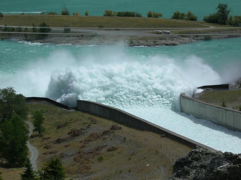 Benmore Dam 2.JPG