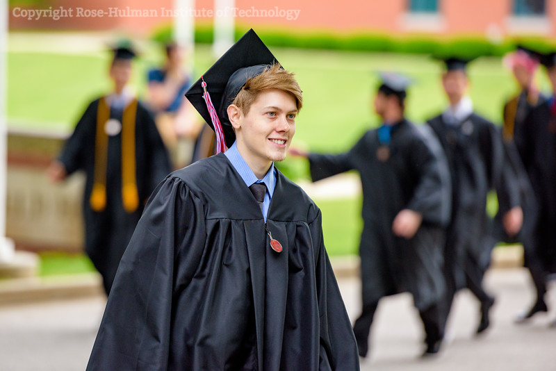 RHIT_Commencement_2017_PROCESSION-17936.jpg