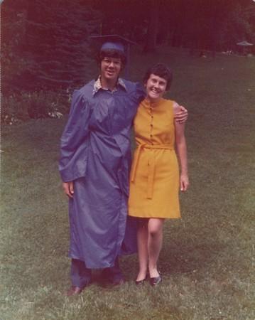 1970 - Kids