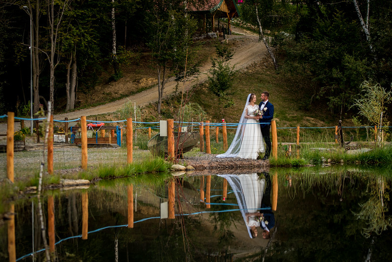 Liliana and Marius - Wedding day (Razvan Petrovan edit)  (828).jpg
