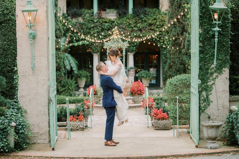TylerandSarah_Wedding-893.jpg
