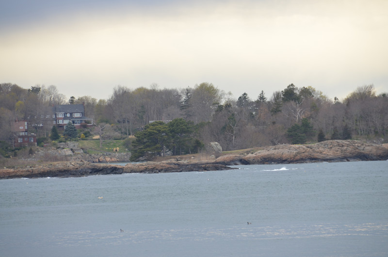 Boston 2012 120412-0555.JPG