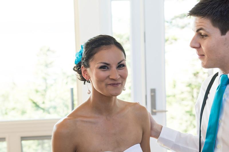 WeddingDay8_25_13 (132 of 268).jpg