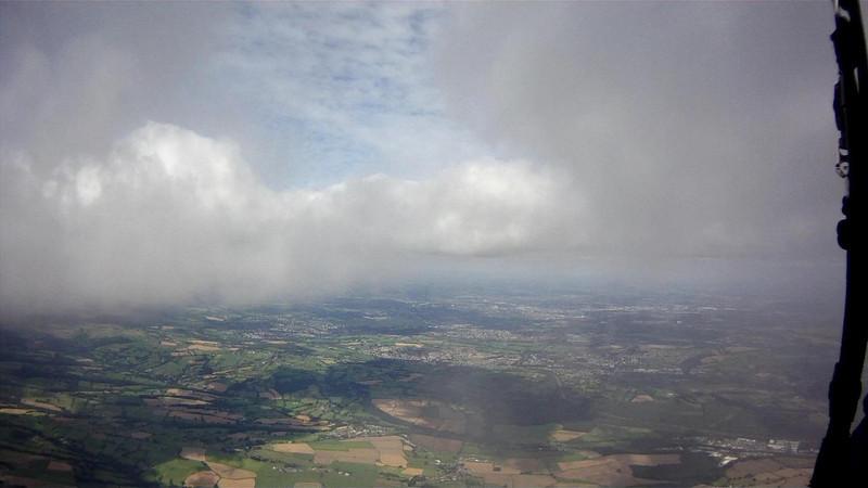 into cloud 3.jpg