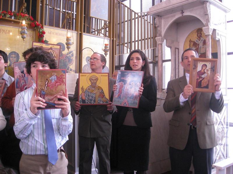 2010-02-21-Sunday-of-Orthodoxy_025.jpg
