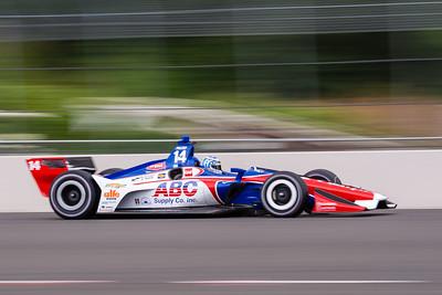Portland Grand Prix 2018