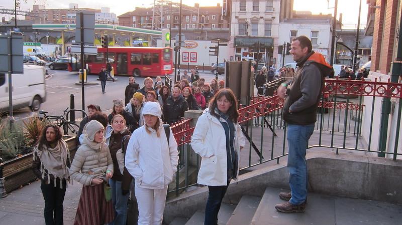 London_web0034.JPG