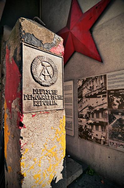 Berlin2009_37.jpg
