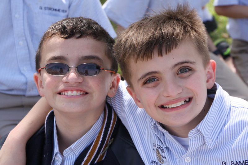 6th grade Olympus Day -  Part 2 045.JPG