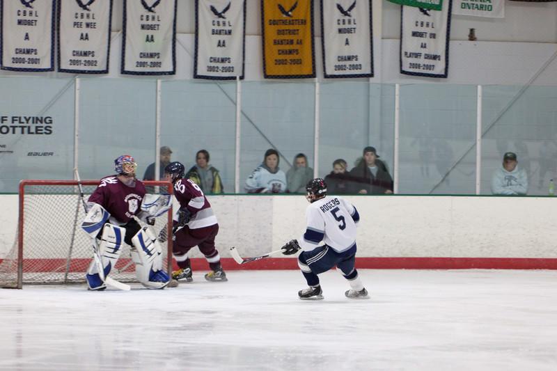 20110224_UHS_Hockey_Semi-Finals_2011_0230.jpg