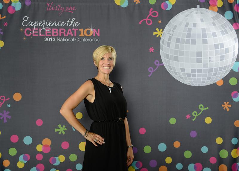 NC '13 Awards - A1 - II-182.jpg