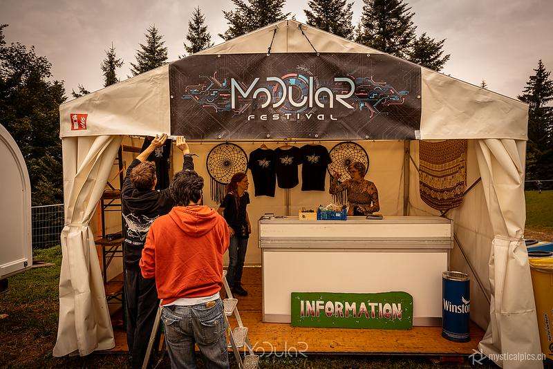 modular21_054.png