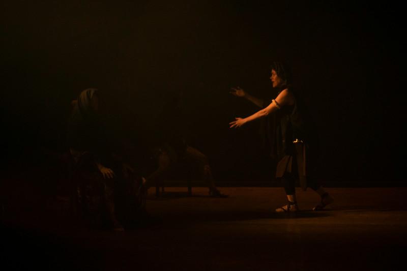 Allan Bravos - Fotografia de Teatro - Agamemnon-31.jpg