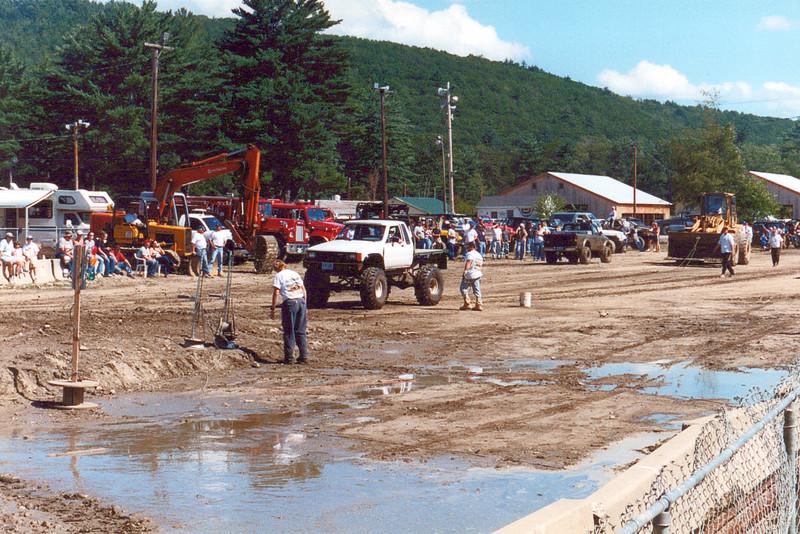2002_August_Mud Bog_0128_a.jpg