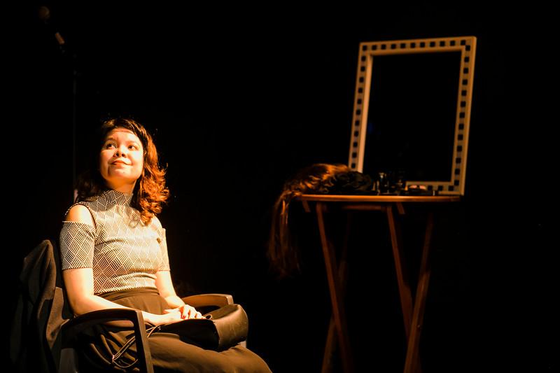 Allan Bravos - essenCIA Teatro - Reexistencia-1002.jpg
