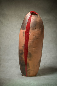 Rachelle Lowe Sculptor