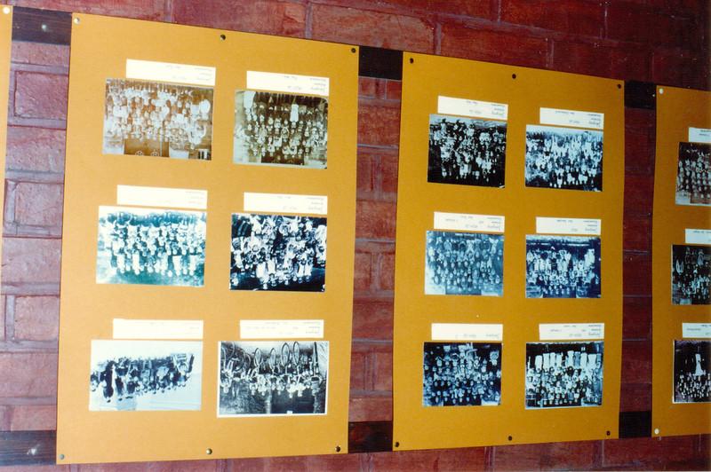 25_Jahre_Grundschule_Ausstellung_von_1995 (27).jpg