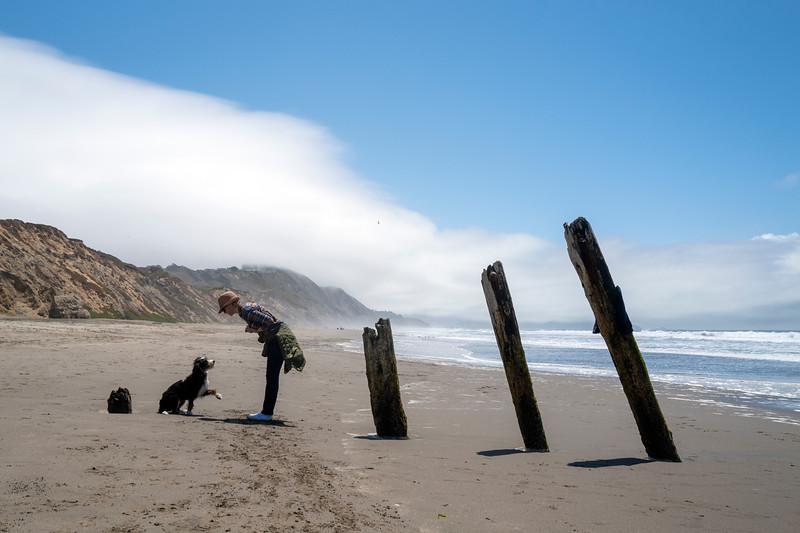 ocean beach quarantine 1186775-17-20.jpg