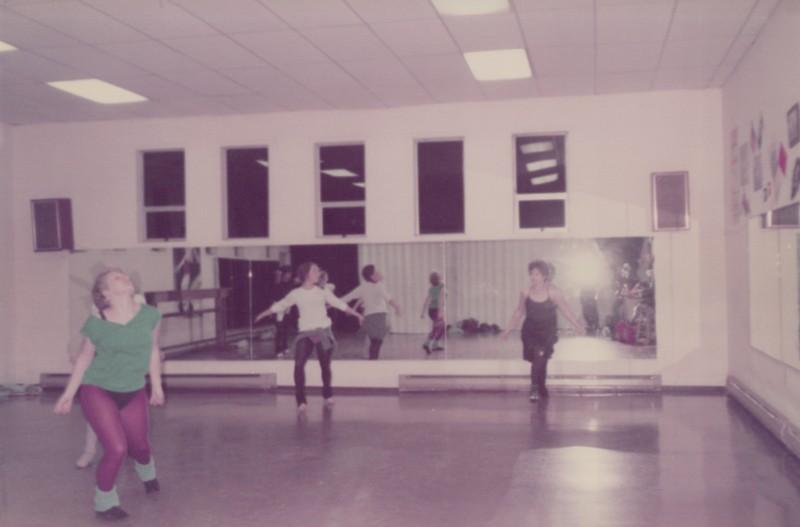 Dance_1426.jpg