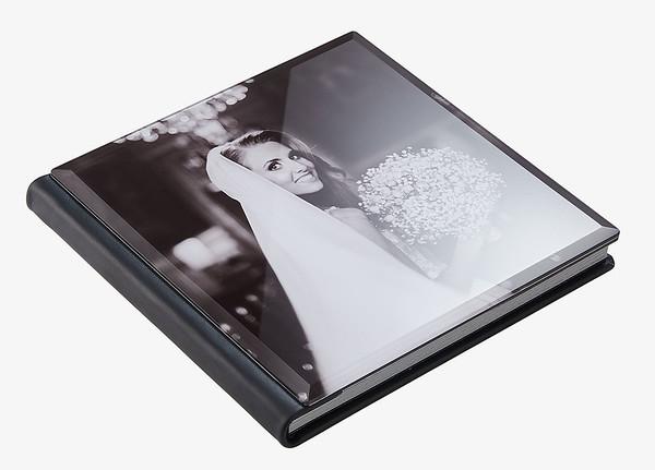 WeddingAlbum