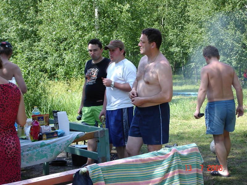 2008-07-12 Плещеево озеро 24.JPG