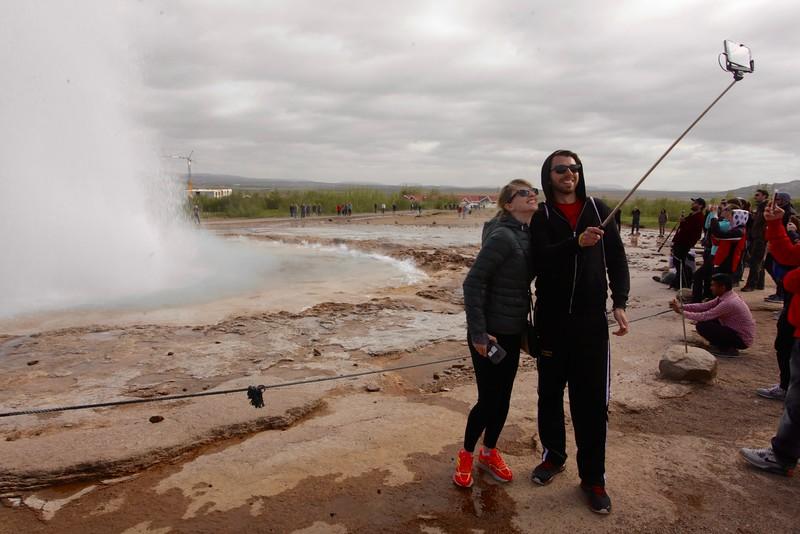 Iceland - 35.jpg