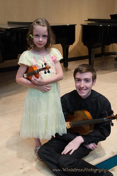 20120405_Violin Recital_0014.jpg