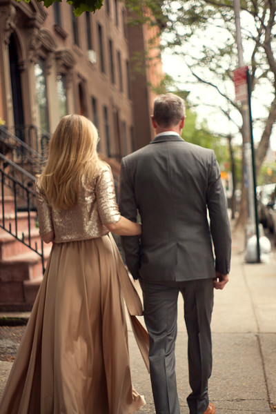 TemperateSage_Wedding_027.jpg