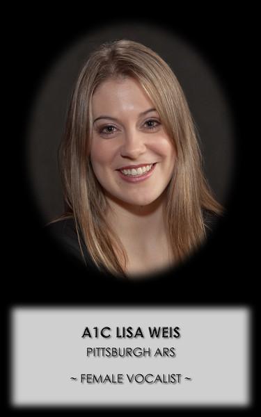 _Weiss, Lisa.jpg