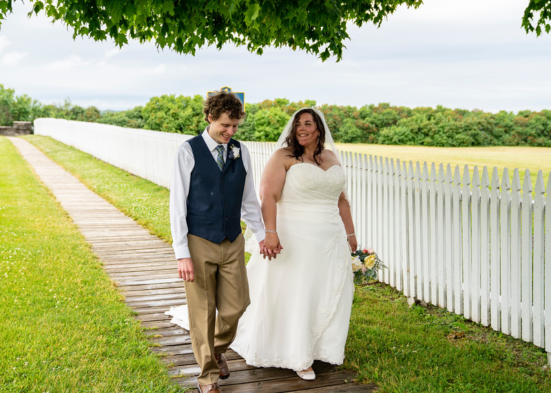 Schoeneman-Wedding-2018-447.jpg