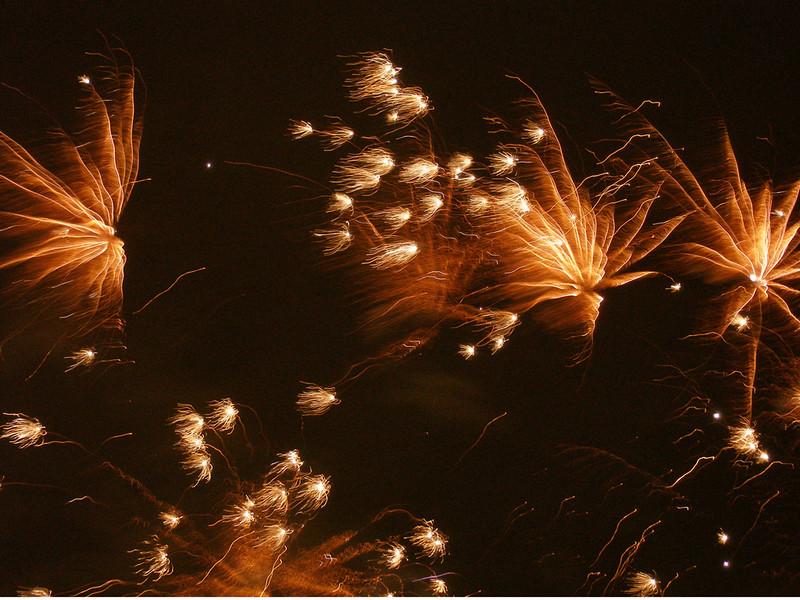 *FIRST Robotics Fireworks.jpg