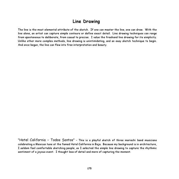 PAGE 175.jpg