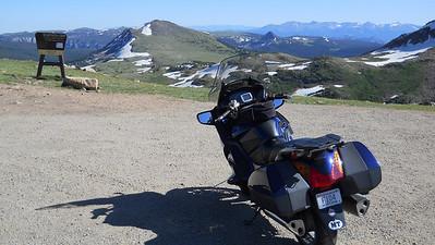 2011 Local Rides