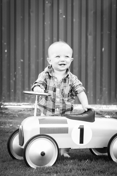 ARCHER 1 YEAR CAR EDITED-2.JPG