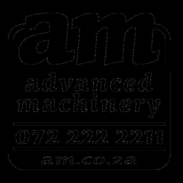 logo-black-white-transparent.png