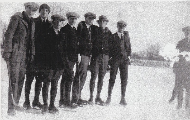 SCN_0106 William  Travis Grinstead 2nd from left with stocking cap.jpg