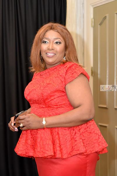 Olawumi's 50th birthday 1017.jpg