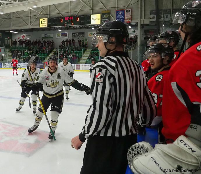 Oilers Kodiaks March 17.2018 AJHL (41).jpg