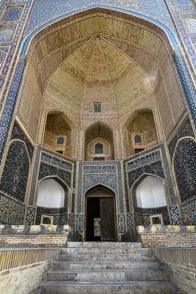 Usbekistan  (438 of 949).JPG
