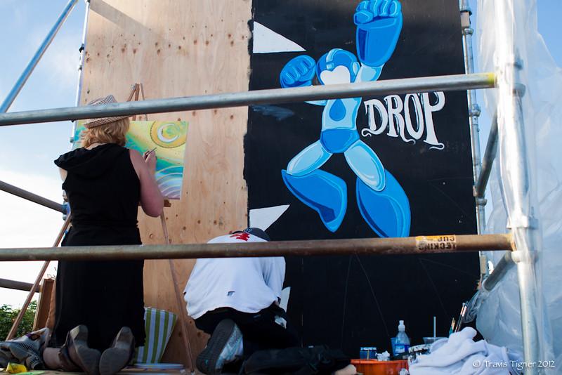 TravisTigner_Seattle Hemp Fest 2012 - Day 3-88.jpg