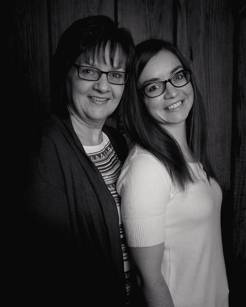 Karen & Jana (38)2.jpg