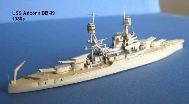 USS Arizona-2.jpg